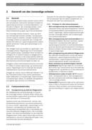 Bosch CC 160 side 4
