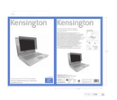 Kensington K55780WW side 1
