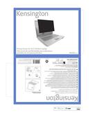 Kensington K55782WW side 1
