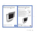 Kensington K55785WW side 1