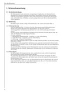 AEG WSP 5010 N side 4