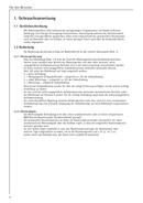 AEG WSP 5010 side 4