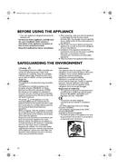 página del Whirlpool ARC 4324 IX 2