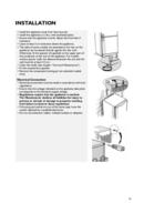 Página 3 do Whirlpool ARC 5551 AL