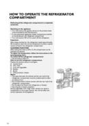 Página 4 do Whirlpool ARC 5551 AL