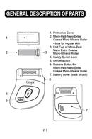 página del Emjoi MicroPedi Nano AP-3RPC 2