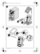 Bosch AXT Rapid 180 pagină 4