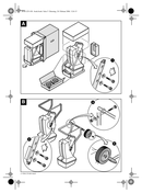 Bosch AXT 2000 HP side 3