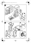 Bosch AXT 1600 HP side 3