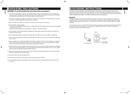 Panasonic EP1285TL page 4