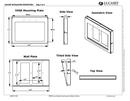 página del Lucasey LC6X4WT 3