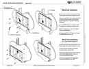 página del Lucasey LC6X4WT 4