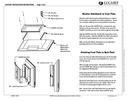 página del Lucasey LC6X4WT 5