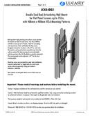 página del Lucasey LC4X4DS2 1