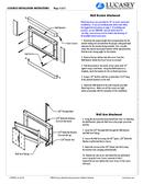 página del Lucasey LC4X4DS2 3
