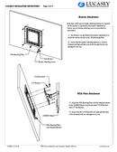 página del Lucasey LC4X4DS2 4