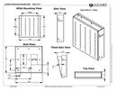 página del Lucasey LC2X2WT 3