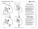 página del Lucasey LC2X2WT 4