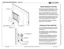 página del Lucasey LC2X2WT 5