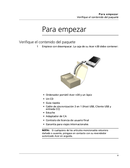Acer N30 sivu 5