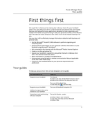 Acer N20 sivu 5