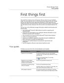 Acer N35 sivu 5