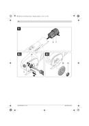 Bosch GUS 10.8 V-LI side 4