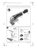 Bosch GSC 10.8 V-LI side 3