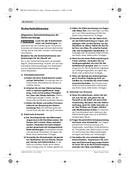 Bosch GSC 10.8 V-LI side 4