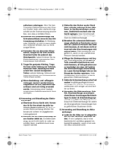 Bosch GSC 10.8 V-LI side 5
