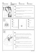 Pagina 2 del Thule Chasm X-Small