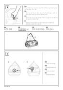 Pagina 3 del Thule Chasm X-Small