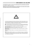 Volvo MD2030 Seite 5