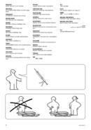 Ikea ODENSVIK side 2