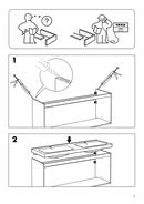Ikea ODENSVIK side 3