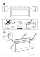 Ikea ODENSVIK side 4