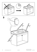 Ikea RATTVIKEN side 4