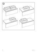 Ikea HORVIK side 4