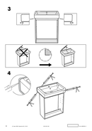 Ikea HAMNVIKEN side 4