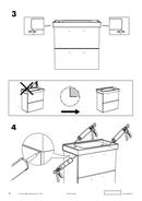 Ikea HAGAVIKEN side 4