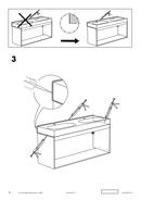 Ikea BRAVIKEN side 4