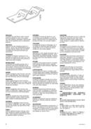 Ikea ANN side 2