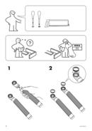 Ikea EDEBOVIKEN side 2