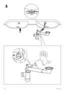 Ikea EDEBOVIKEN side 4