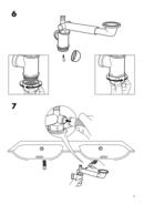 Ikea EDEBOVIKEN side 5