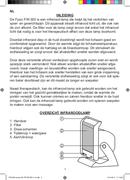 Pagina 3 del Fysic FW-300