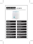 Konig HC-BW10 side 1