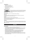 Konig HC-BW10 side 3