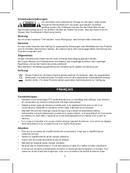Konig HC-BW10 side 5