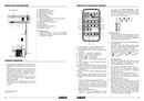 Página 3 do Zanussi ZACS-HF/N1